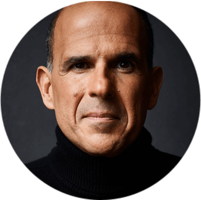 Photo of Marcus Lemonis