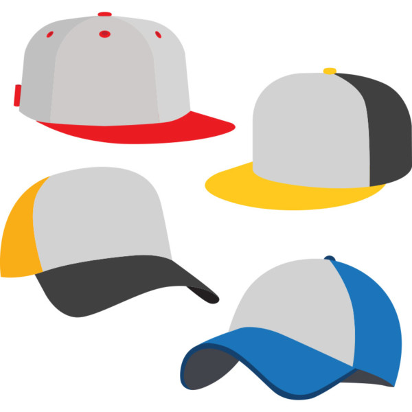 Differentiating hat product line to enter new market