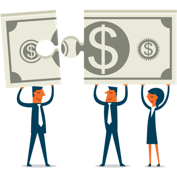 Investing in your human assets can make your company more money