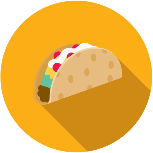 New taco style to differentiate offerings