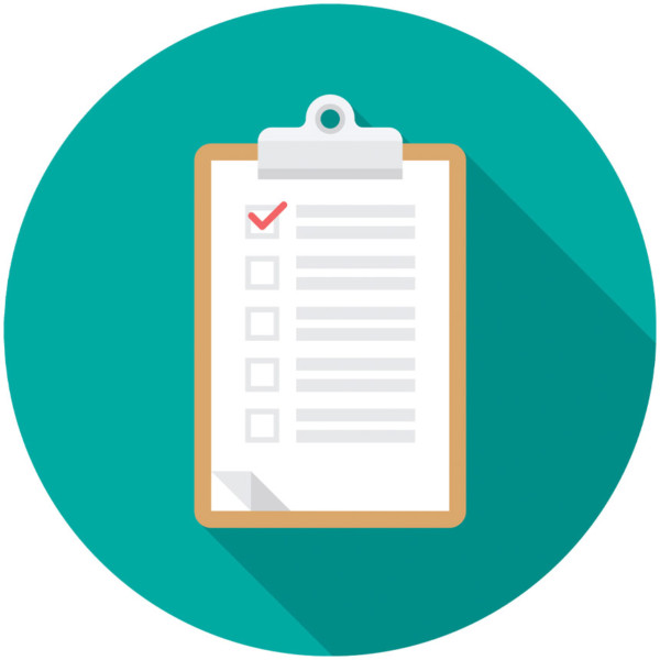 Checklist on how to solve business problems