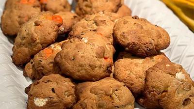 Image of cookies