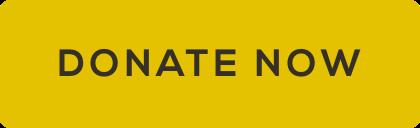 Donate to Plating Change