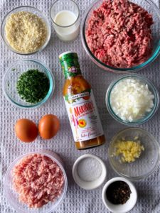 ingredients-for-meatloaf