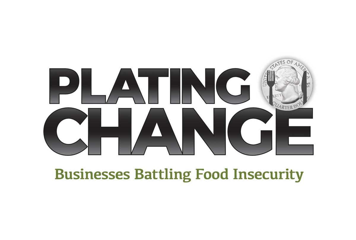 Image of Plating Change