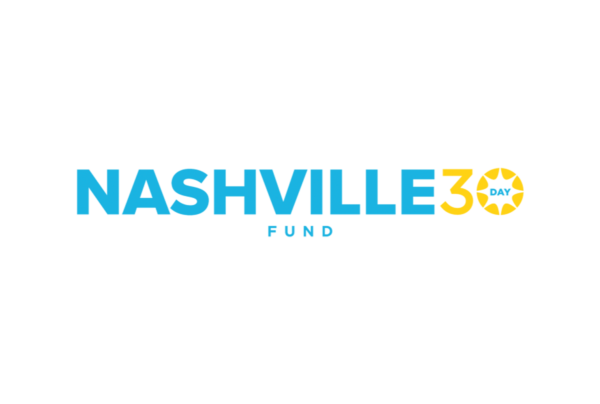 Image of Nashville 30 Day Fund