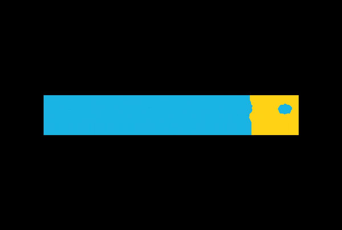 Image of Nashville 30 Day Fund
