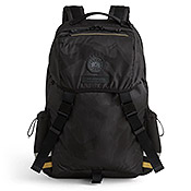 Want Apothecary backpack bag
