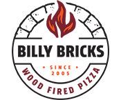 Billy Bricks logo