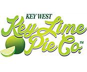 Key West Key Lime Pie Company logo