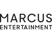 Marcus Entertainment logo