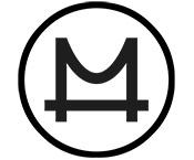 Marcus M logo