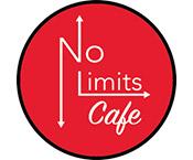 No Limits Cafe logo