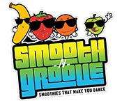 Smooth N Groove logo