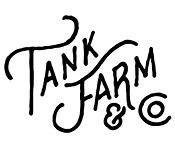 Tank Farm logo