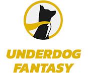Underdog Fantasy logo
