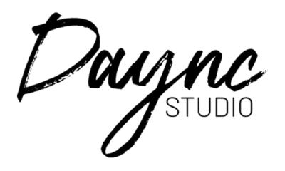 Daync Studio