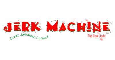 Jerk Machine