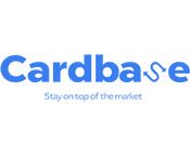 Cardbase logo