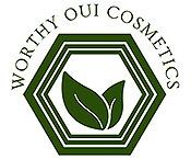 Worthy Oui Cosmetics
